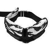 HeavyDutyScubaimmersioneBorsaPeso regolabile Cintura Equipaggiamento dell'attrezzatura per sport acquatici
