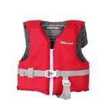 Child Kids Swim Life Jacket Floatation Vest Safety Swimming Buoyancy Float Aid