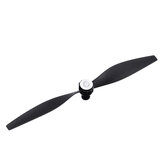Eachine mini F4U RC Airplane Spare Part Propeller Full Set