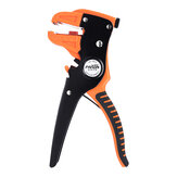 PARON Jx-1311 Automatic Duck Bill Stripping Tang Orange Terminal Crimping Tool Tang
