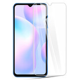 Bakeey HD Clear 9H Anti-Explosion Tempered Glass Screen Protector for Xiaomi Redmi 9C / Redmi 9A / Redmi 9 Non-original