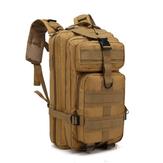 3-CompartimentosMilitaryArmyTacticalBackpack