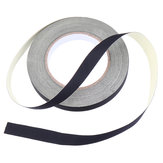 30m RJXHOBBY Black Acetate Insulating Tape for Brushless Motor ESC RC Drone FPV Racing Multi Rotor