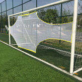 Calcio Training Practice Gate Soccer NET