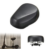 Electric Scooter Skateboard Spare Part Saddle Seat For M365 Electric Scooter