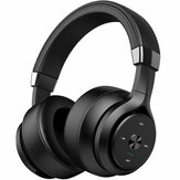 Picun P28S bluetooth Headphone Wireless Headset Studio DJ Headphones With Microphone Over Ear Stereo Headset For Phone PC Gamer