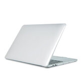 Laptop Screen Protector Frosted Crystal Multi Color For MacBook Pro 13,3 cala 15,4 cala Notebook