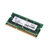 JINGHAI DDR3L 1600 МГц Ноутбук Хранение Высокая Скорость Чтения и Записи Скорость 4 ГБ 8 ГБ Процесс Твердотельный Жесткий Диск SSD Для Ноутбука Мини П