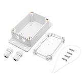 SONOFF® IP66 Waterproof Junction Box Waterproof Case Water-resistant Shell