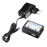 Feilun FT011 14.8V EU Balance Charger FT011-17 RC Boot Part