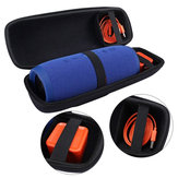 Przenośny Protective Hard Carrying Case Cover Storage Bag For JBL Charge 3 Bezprzewodowy głośnik Bluetooth