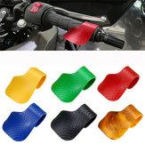دراجة نارية المقود قبضة خنق مساعدة المعصم كروز مراقبة المشبك ل Honda Harley