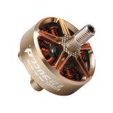 T-Motor PACER V2 P2306 2306 1950KV 5-6S / 2550KV 4-5S Brushless Motor for Freestyle RC Drone FPV Racing