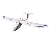 SkyWalker Yeni 1900mm Kanat Açıklığı EPO FPV FPV / UAV Planör T-Tail RC Uçak KITI