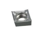 10 Stück CCGT09T304-AK H01 /CCGT32.51-AK H01 CNC-Werkzeuge für Aluminiumeinsätze