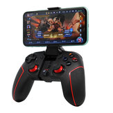Bakeey 9038 Wireless bluetooth Gamepad Remote Control Joystick Game Controller For iPhone XS 11Pro Huawei P30 Pro P40 5G