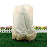 71x101cm Kryt rostlin Zahradní přístřešek Anti Frost Sun Bird Insect Protector