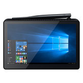 PIPO X9S 32GB Intel Cherry trail Z8350 8.9 Pulgadas Dual OS Caja TV Tableta