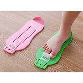Dziecięce buty dziecięce Sizer Handy Foot Measure