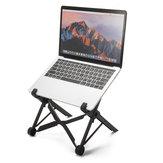 Altura Ajustável suporte de montagem Stand Para 11-17 Polegada Laptop Notebook Macbook Tablet