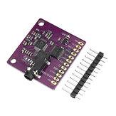 Impedância Respiratória ECG 2 CJMCU-1292 ECG 2 Canal 24-bit Conversor A / D