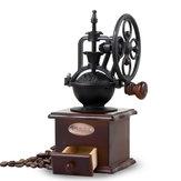 خمر طاحونة القهوة طاحونة القهوة آلة طحن الفول