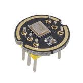 INMP441 Всенаправленный Микрофон I2S Интерфейс Цифровой выход Датчик Модуль поддерживает ESP32