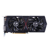 Colorful® GeForce RTX 2060 Carte graphique de jeu GDDR6 192 Bits 1365-1680 MHz 14 Gbps