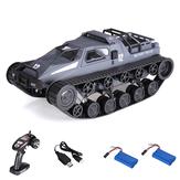 SG 1203 1/12 Drift RC Tank Авто RTR с двумя Аккумуляторы с LED фарами 2.4G High Speed Full Proportional Control RC модели автомобилей