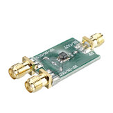 ADF4350 ADF4355 Differential Single Port Converter Balun 1:1 10MHZ-3GHz
