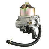 Carburetor Carb For Honda GX160 GX200 5.5HP 6.5HP Generator Engine