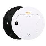 UV滅菌噴霧器ロボットスマート掃除機モップスイープダストスイープUSB充電