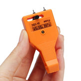Automotive Car Fuse Tester Dual-Purpose Fuse Puller