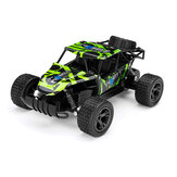 1/20 2.4G 2WD Off-Road Crawler Truck RC auto