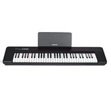 TheONE AIR 61 teclas Smart Electronic Piano Performance APP Wwitching Melody Magic Light Teclado Lang Lang Recomendado