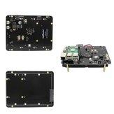X830 V2.0 HDD-Erweiterungskarte mit sicherer Shutdown-Funktion 3,5