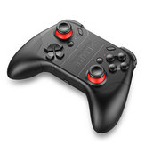 MOCUTE 053 bluetooth Gamepad Android Joystick PC Controlador inalámbrico Control remoto