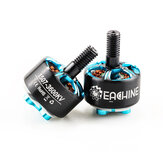 Eachine Cvatar Spare Part 1507 2400KV 5-6S / 3600KV 3-4S Brushless Motor para Cvatar HD RC FPV Racing Drone