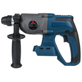 18V Industrial Brushless Electric Hammer Impact Drill Hammer Pick For Makita