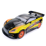 ZD Racing Pirates2 TC8 1/8 Scale 4WD Elektro On Road RC Auto Rahmen