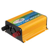 3000 W Car Power Inverter Modificado Sine Wave DC 12 V Para AC 110 V 60Hz Conversor Mufti-Proteção com Portas USB Duplas