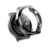 Huawei Watch GT 2ProオールインクルーシブTPU保護ケースウォッチケースウォッチカバー