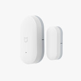 Originale Xiaomi Mijia Smart Door & Window Sensor Control Smart Home Suit Kit accessorio