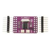 CJMCU-690 PIC16F690 PIC Microcontroller Micro Development Board