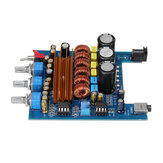 YJ00285 2.1 TPA3116 Amplifier Board 2*50W+100W High Power Digital Power Amplifier Board