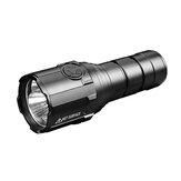IMALENT R30C 3 * LED 9000LM 560M Linterna potente de alto lumen Type-C USB recargable 21700 Potente antorcha LED para caza cámping Reflector