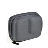 Custodia protettiva Mini Storage Borsa per GOPRO Hero8 Sport fotografica