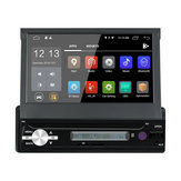 RM-CL7181 7 Pollici 1Din per Android 8.1 Car MP5 Player 2 + 16G HD TFT Touch Screen Stereo Radio WIFI bluetooth GPS