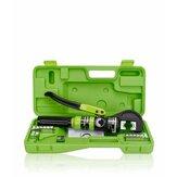 YQK-70 Range 4-70MM2 Hydraulic Crimping Tool Hydraulic Crimping Plier Hydraulic Compression Tool
