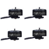 4X MAMBA 1404 5000KV 3-4S Brushless Motor for Diatone Taycan 25 DUCT Whoop 3 Inch FPV Racing Drone